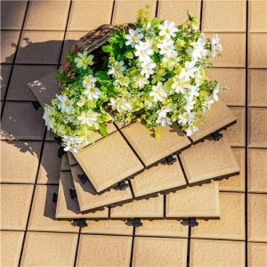 China Europe standards foshan low price ceramic tile floor on sale