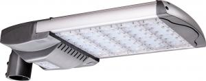China AC 100V-240V Outdoor Led Street Light 150W Lamp's Power 165W UL on sale