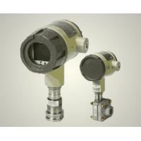 China Honeywell 900 Series Differential Pressure Transmitters on sale