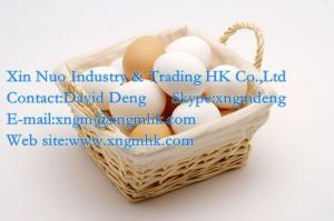 China Wooden eggs, wooden Easter eggs on sale