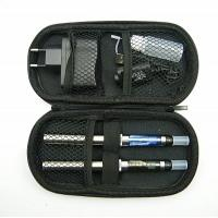 900mah Washable Clearomizer EGO CE4 Electronic Cigarette Starter Kit