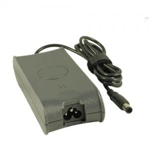 China adapter for dell 19.5V 7.7a with150w 7.4*5.0mm on sale