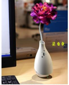 China Jade jingping air purification home of aerobic usb fresh air on sale