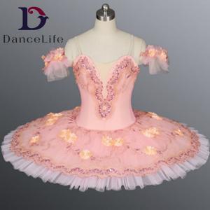 China NEW ballet tutu on sale