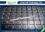 China Programmable IC Chips ATMEGA8A-AU 8 Bit Microcontroller Programming wholesale