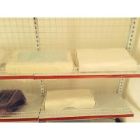 China Polyurethane sponge and products on sale