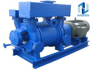 China China 2BE3 liquid ring vacuum pumps on sale