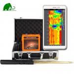 Underground water detector machine water detection meters equipment