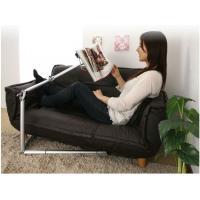 Bedside Adjustable flexible laptop Tablet Floor Stand Holder Mount for Samsung Tab P600 N5000 iPad