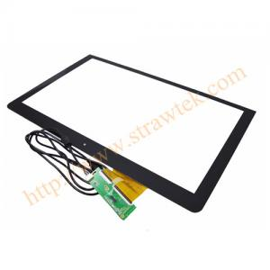 China High Quality Good Pricing 55 Inch Capacitive Touch Screen Touch Panel on sale
