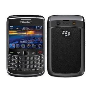 China Free Original unlock code for blackberry bold 9700 3G wifi mobile on sale