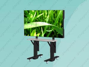 China 40 and 42 LCD Video Wall supplier