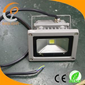 China IP65 projector 10W led floodlight 220V on sale