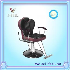 China fashional beauty salon furniture Comfortable Styling chair on sale