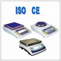 YP series made in china 10mg 100mg 1g laboratory electronic balance weighing scales