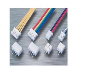 China PH-3Y cable and electric wire Flexible Custom Electric Wires And Cables on sale