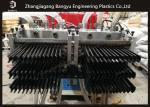 Customized Aluminum Profile Thermal Insulation Extruded Modular Mold