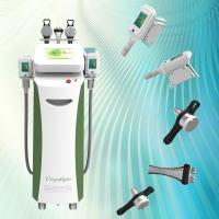 Newest technology Cryolipolysis!! Body sculpting machine zeltiq coolsculpting machine for sale