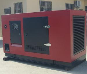 China 8kw to 15kw kubota engine diesel welder generator on sale