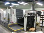 China ROLAND 702/3B (2000) Sheetfed offset printing press machine wholesale