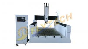 China hot sale FT-1525 EPS Mold engraving equipment CNC Router machine on sale