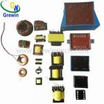 Low Frequency Transformer for PCB Circuits Switching Power Supply