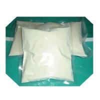 China Orlistat CAS: 96829-58-2 for Weight Loss White Powder Bulk Hot Sale Perfect Quality 99.8% on sale