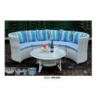 Costco outdoor furniture hd designs outdoor furniture