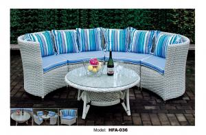 China Costco outdoor furniture hd designs outdoor furniture on sale