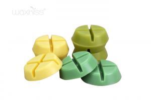 China 50g Brazilian Full Body Wax For Women / Men No Strip , Hard Depilatory Wax on sale