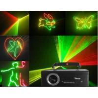 China disco bar DMX Laser Lights on sale