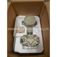 China Honeywell Differential Pressure Transmitter STD120-A1H-00000-DE S2 SV1C XXXX STD120 on sale