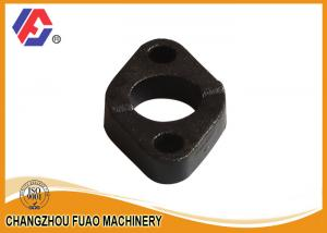 China Tractor Camshaft Cover Diesel Engine Kit , Alloy / Cast Iron Diesel Engine Part on sale