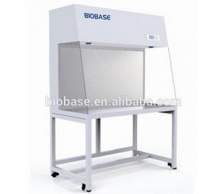 China 2016 China hot sale cheap price Horizontal Laminar Flow Cabinet for sale CE ISO certified on sale