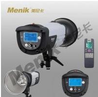 China LCD studio flash light LD series on sale