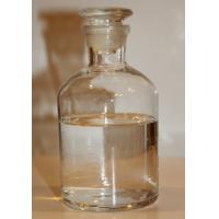 Chemistry Organic 1 4 Butylene Glycol BDO For Bodybuilding Supplements