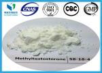 Инкреть цикла анаболического стероида 17-Метхыльтестостероне тестостерона Метандрен андрогенная