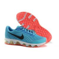 a8acbc018608be wholesale china cheap price men dress shoes