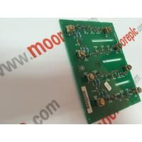g5 power supply, g5 power supply Manufacturers and Suppliers at