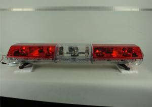 Fire vehicle tow truck warning lights emergency rotator lightbars quality fire vehicle tow truck warning lights emergency rotator lightbars with ce certification for sale aloadofball Choice Image