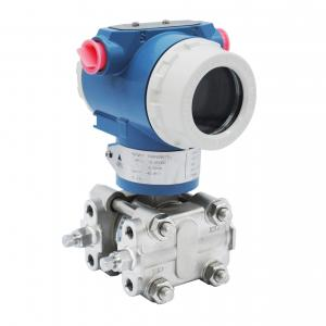 China 4 20ma liquid level transmitter pressure sensor gas pressure sensor with low price on sale