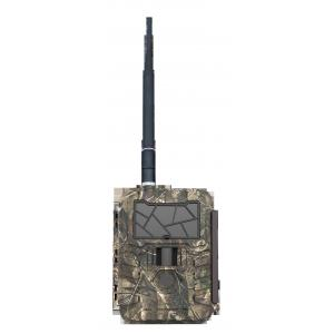 China Animal Photo Capture / Game 3G Hunting Camera With 3G / GSM Cellular Network on sale