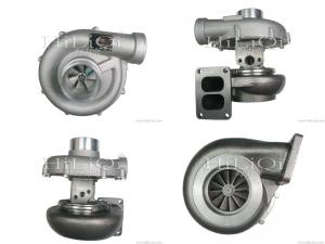 China OEM CAT Diesel Turbocharger BT80075 CAT C15 S410G 167-9271 704604-0007 on sale