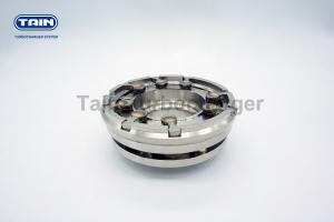 China BV39 54399700019  / 54399700020  Turbocharger Nozzle Ring For Volkswagen 038253010B on sale