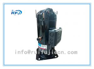 China 10HP ZR125KC-TFD-522 Copeland Scroll Compressor  Suitable for air conditioning  Used for medium - high temperature on sale