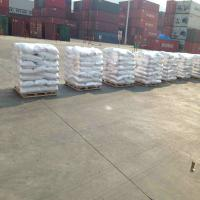 Factory price Sodium Dodecyl Sulfate food grade and industrial grade
