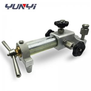 China high pressure mini hand water pressure pump prices on sale