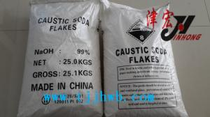 China competitive price caustic soda flakes 99%,96%,92% on sale
