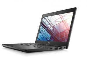 China Dell Latitude 5290 Personal Computer Laptop With All - Day Battery Life on sale