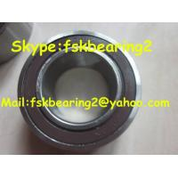Air Conditioning Compressor Bearing 35BD210DDV 35mm x 62mm x 28mm